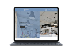copywriting webteksten tekstschrijver webteksten kantoorconcept Hoogvliet
